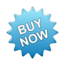 Buy Now on DotNetNuke Store